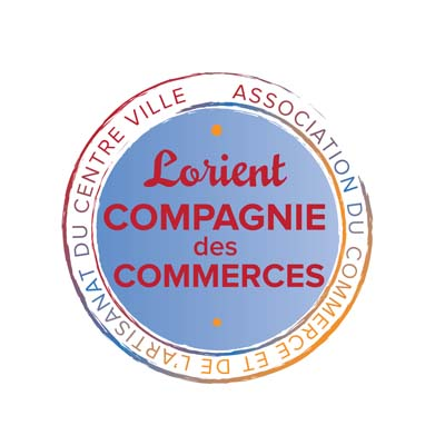 Lorient Compagnie des Commerces