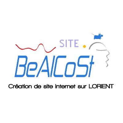 Création de site internet sur LORIENT