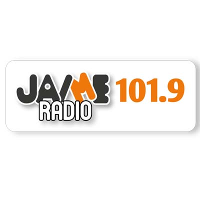 Jaime Radio