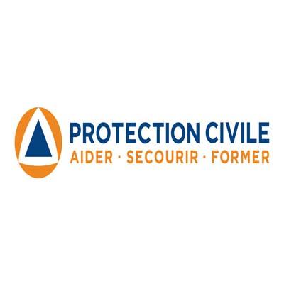 Protection civile 56 Morbihan
