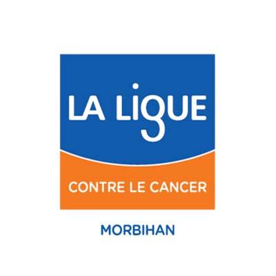 Ligue Contre le cancer Morbihan