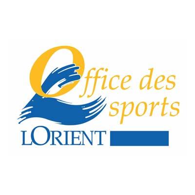 Office de l'Education Physique et des Sports de Lorient