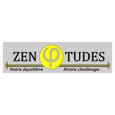 Zenphitudes