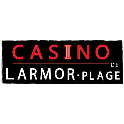 Casino Larmor-Plage