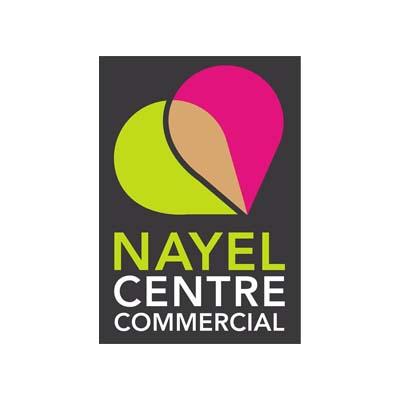 Centre Nayel