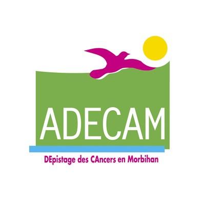 Adecam