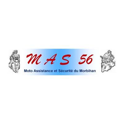 Moto Assistance et Sécurité 56
