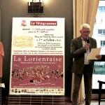 la-lorientaise-2017-0047