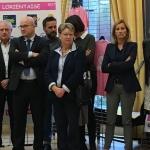 la-lorientaise-2017-0053