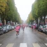 la-lorientaise-2017-0205