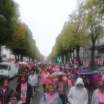 la-lorientaise-2017-0310