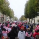 la-lorientaise-2017-0334