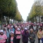 la-lorientaise-2017-0336