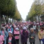 la-lorientaise-2017-0337