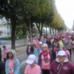 la-lorientaise-2017-0340
