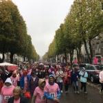 la-lorientaise-2017-0576