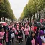 la-lorientaise-2017-0577