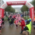 la-lorientaise-2017-0578