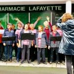 la-lorientaise-2017-0612