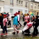 la-lorientaise-2017-0644