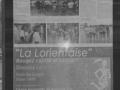 la-lorientaise-2010-273