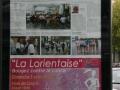 la-lorientaise-2010-275