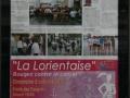 la-lorientaise-2010-276