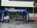 la-lorientaise-2010-304
