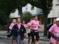 la-lorientaise-2010-359