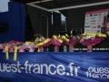 la-lorientaise-2012-249