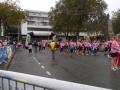 la-lorientaise-2012-27