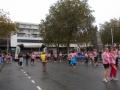 la-lorientaise-2012-28