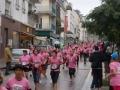 la-lorientaise-2012-35