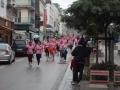 la-lorientaise-2012-38
