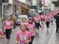 la-lorientaise-2012-39