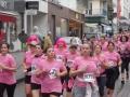 la-lorientaise-2012-41