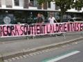 la-lorientaise-2013-195