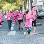 la-lorientaise-2014-1-106