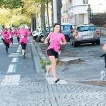 la-lorientaise-2014-1-107