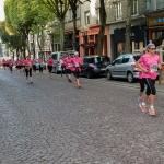 la-lorientaise-2014-1-130