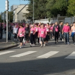 la-lorientaise-2014-1-155