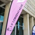 la-lorientaise-2014-1-22