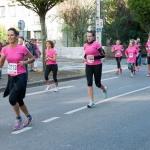 la-lorientaise-2014-1-86