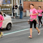 la-lorientaise-2014-1-98