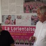la-lorientaise-2014-2-22