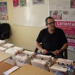 la-lorientaise-2014-2-27