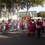 la-lorientaise-2014-3-122