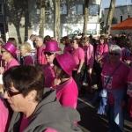 la-lorientaise-2014-3-224