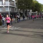 la-lorientaise-2014-3-277