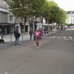 la-lorientaise-2014-3-278